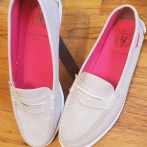 Cole Haan Casual Penny Loafers Size 9